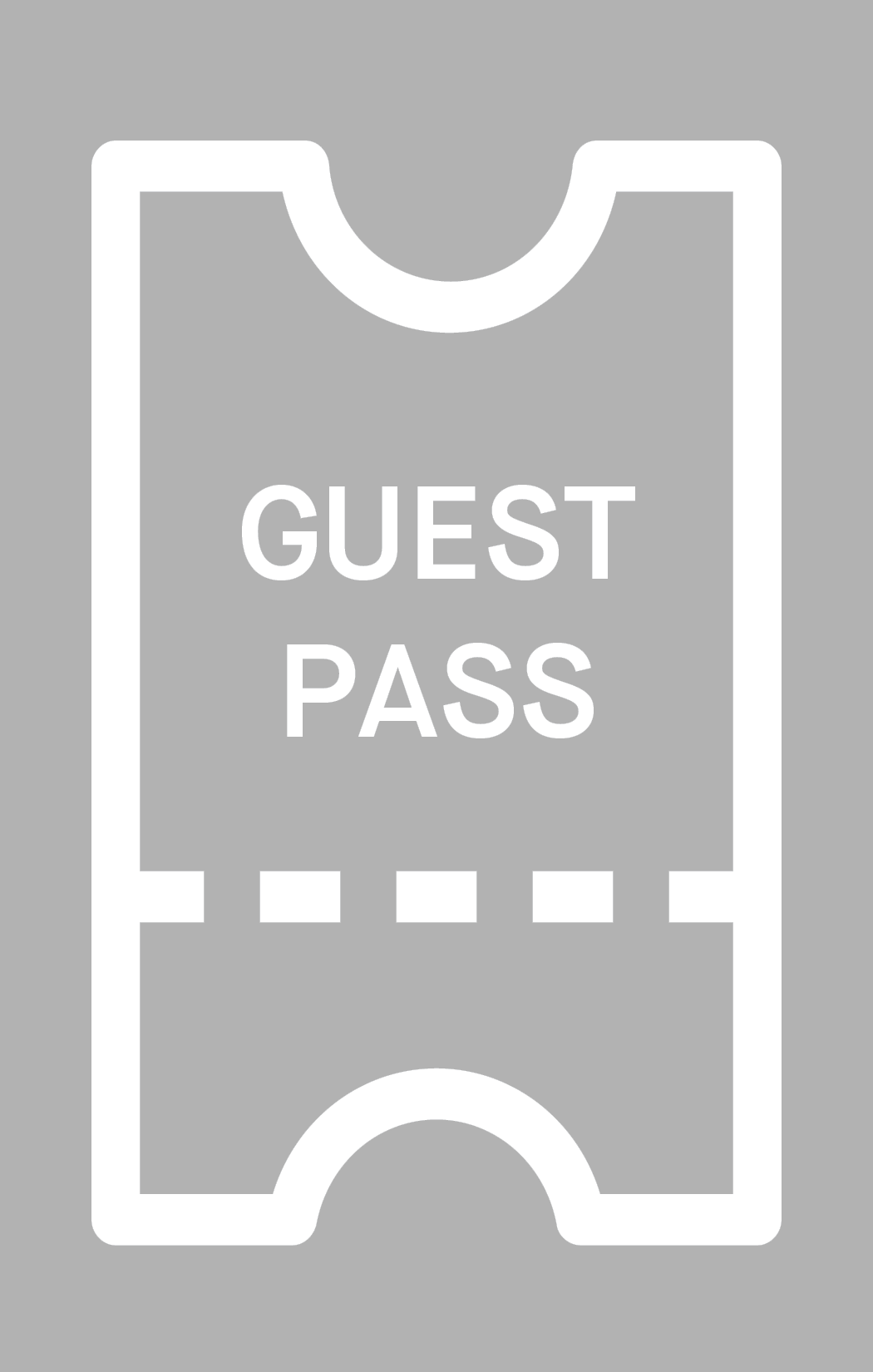 guestpass_designfile.png