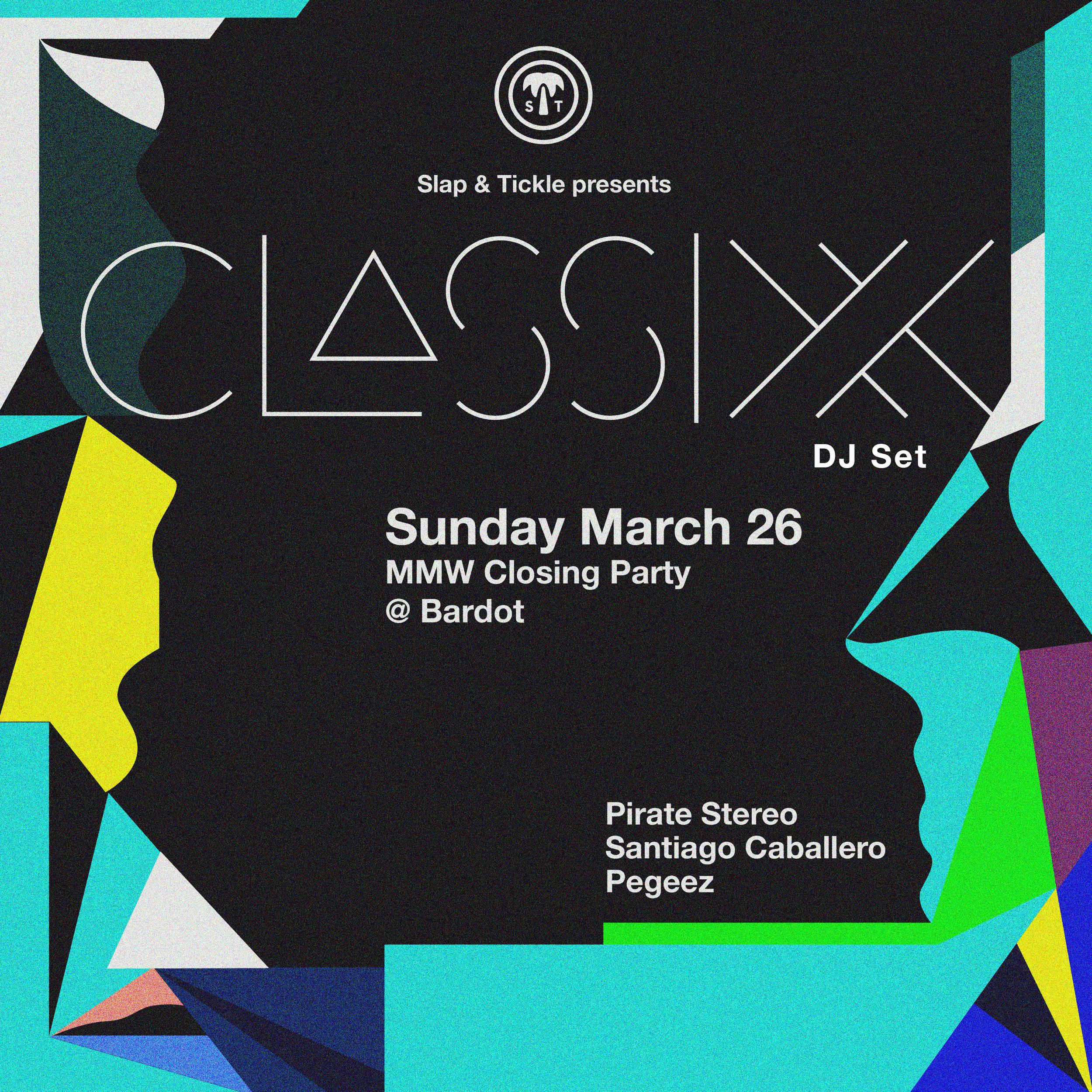 classix_finaledit2_march26.jpg