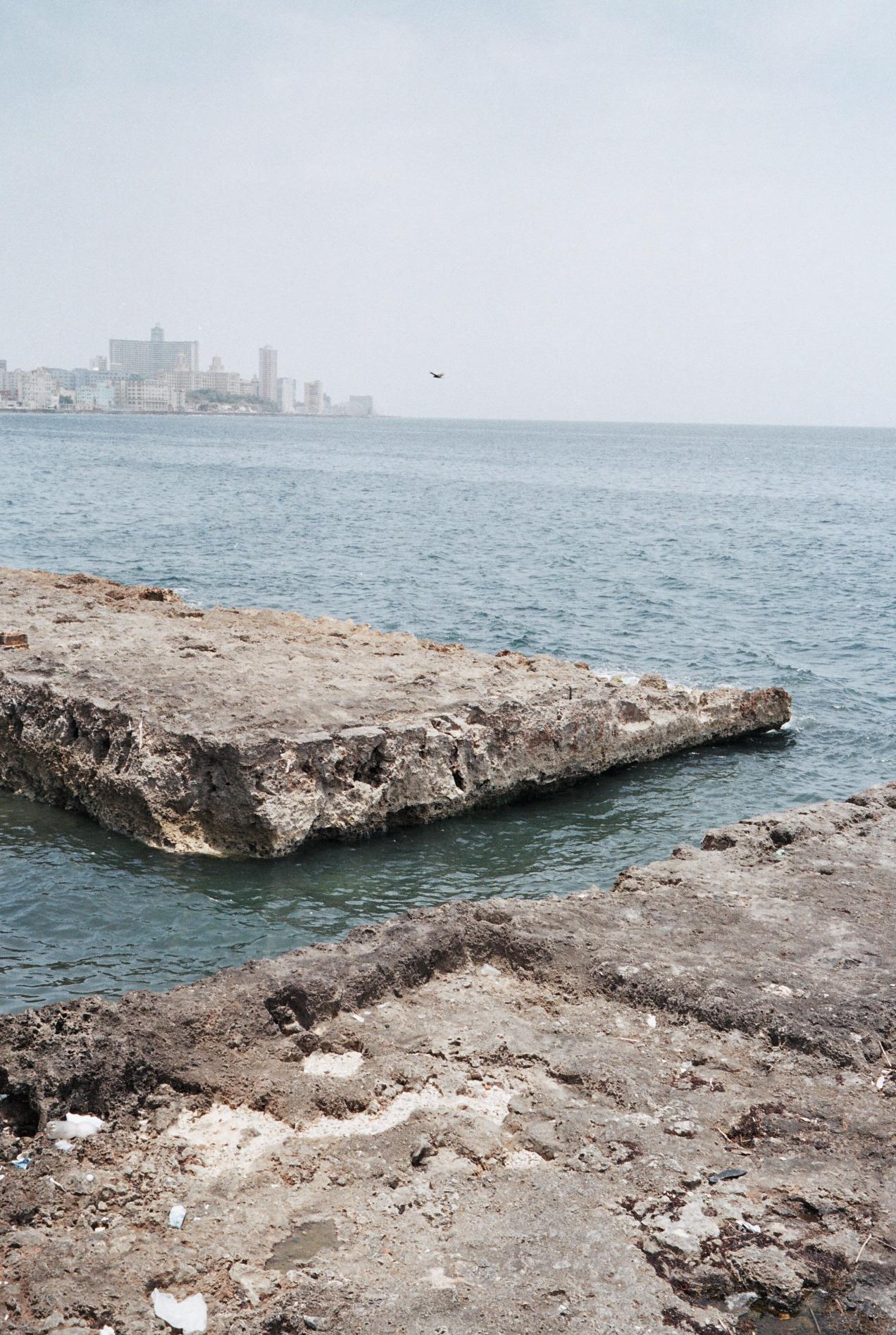 Bienale site in Malecon de la Habana.jpg