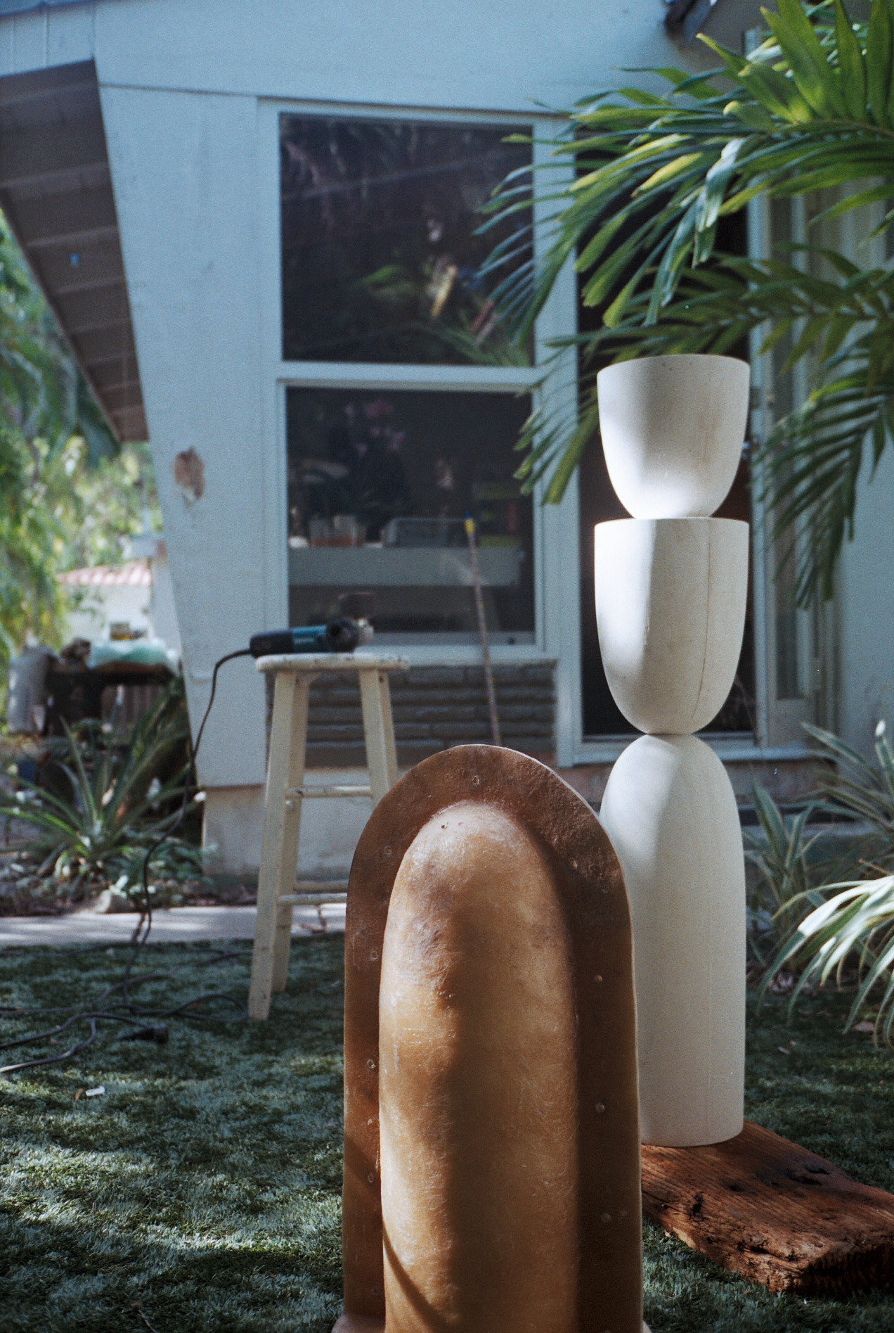 Miami Untitled Recidency.jpg