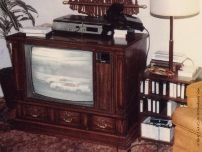 tv-withdisclaimer 2.jpg