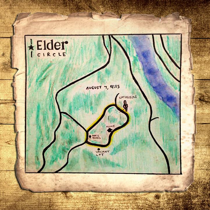 eldercirclemap-FINAL.jpg