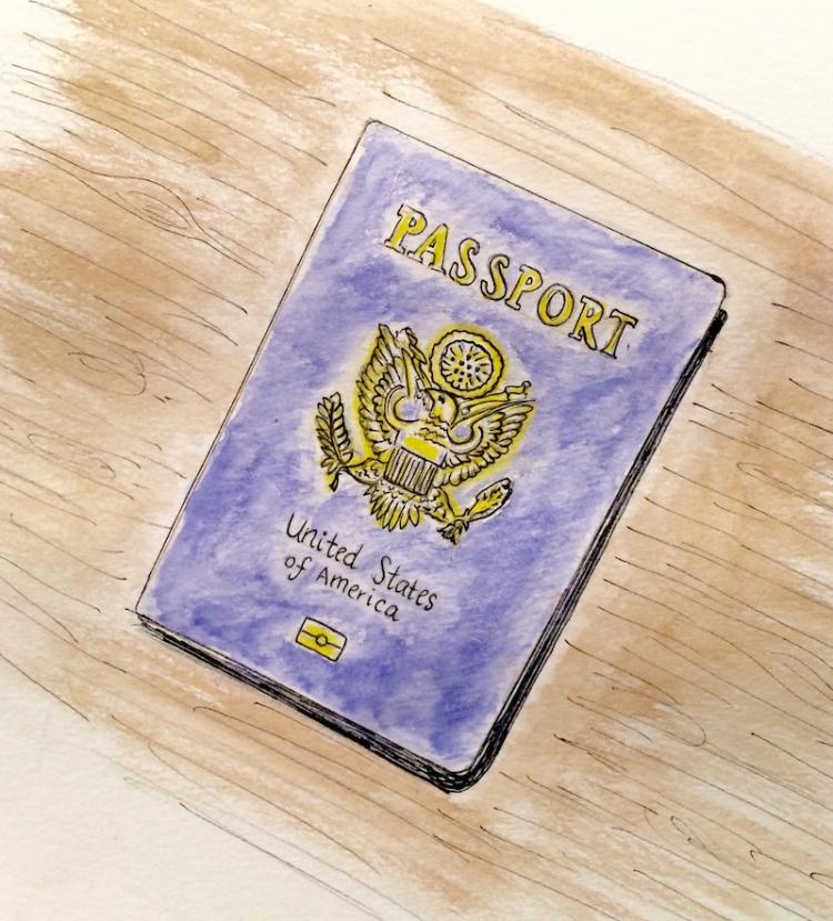 172012unsolved-passport_small.jpg