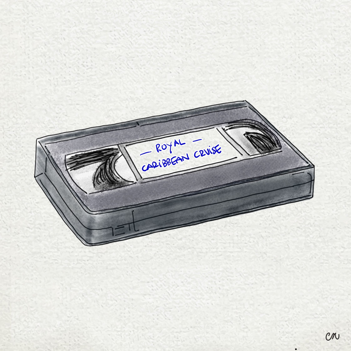 vhs tape unsolved sisteries-final.jpg
