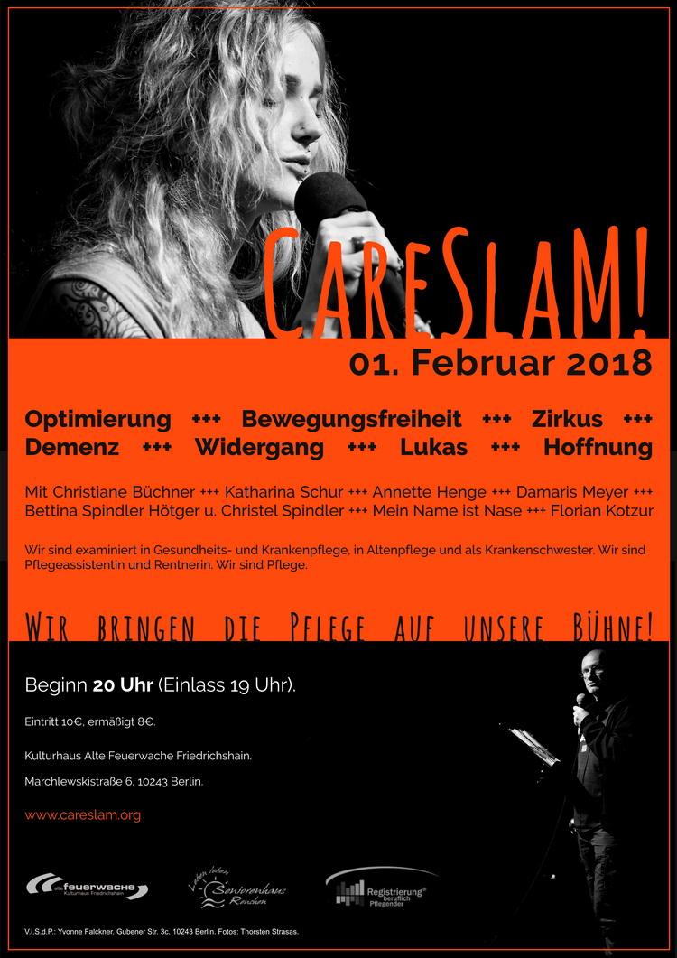 CareSlam_Plakat_v1.2_2018_02_01-Seite001_750px.jpg