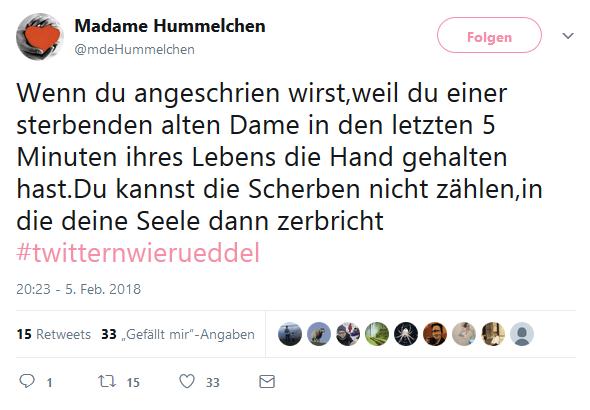 @mdehummelchen