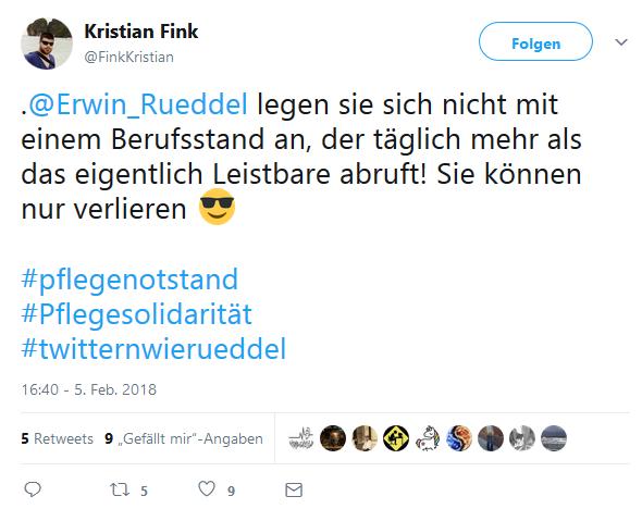 @finkkristian
