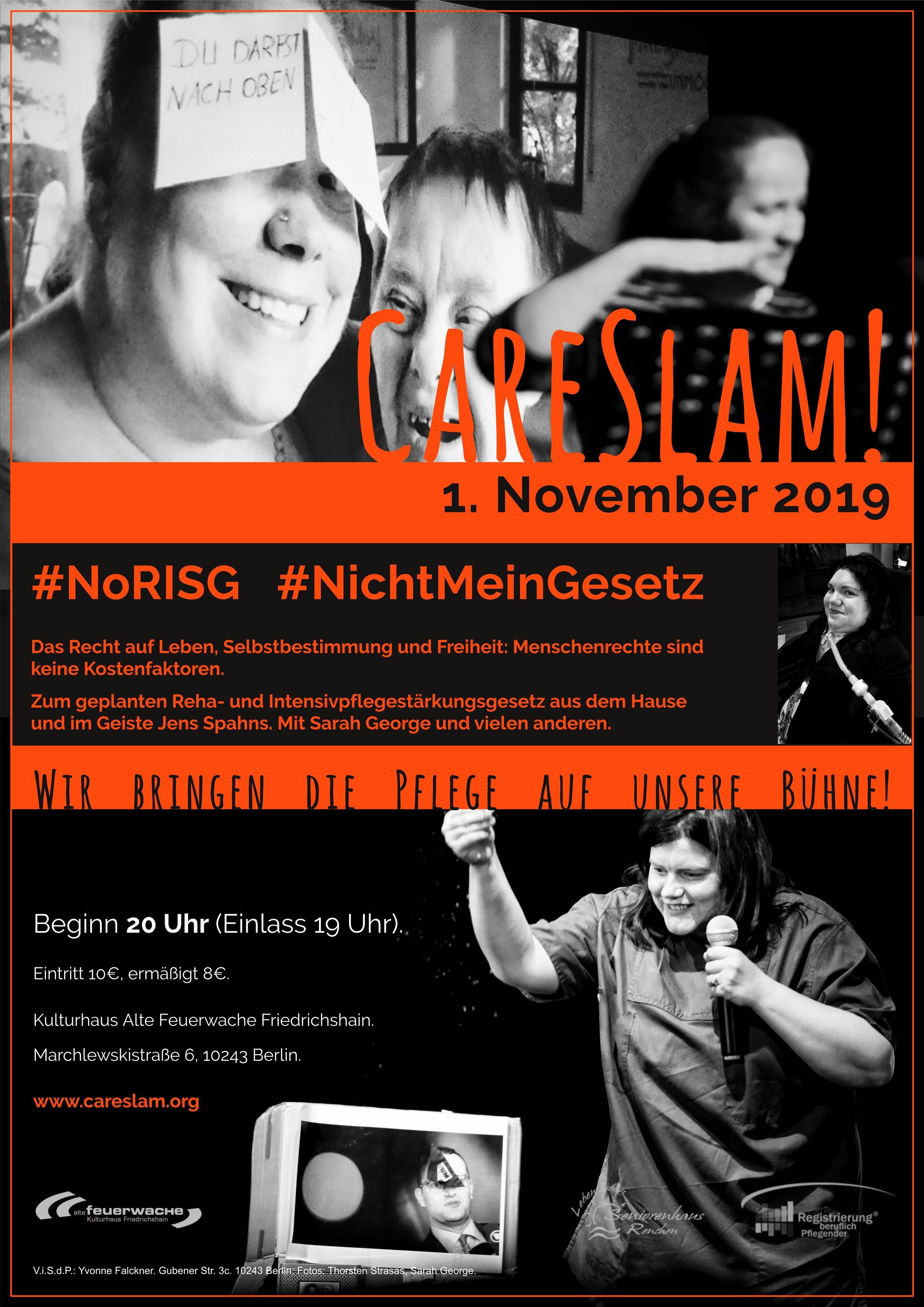 Download Plakat zum CareSlam!12. JPG [4,0MB].