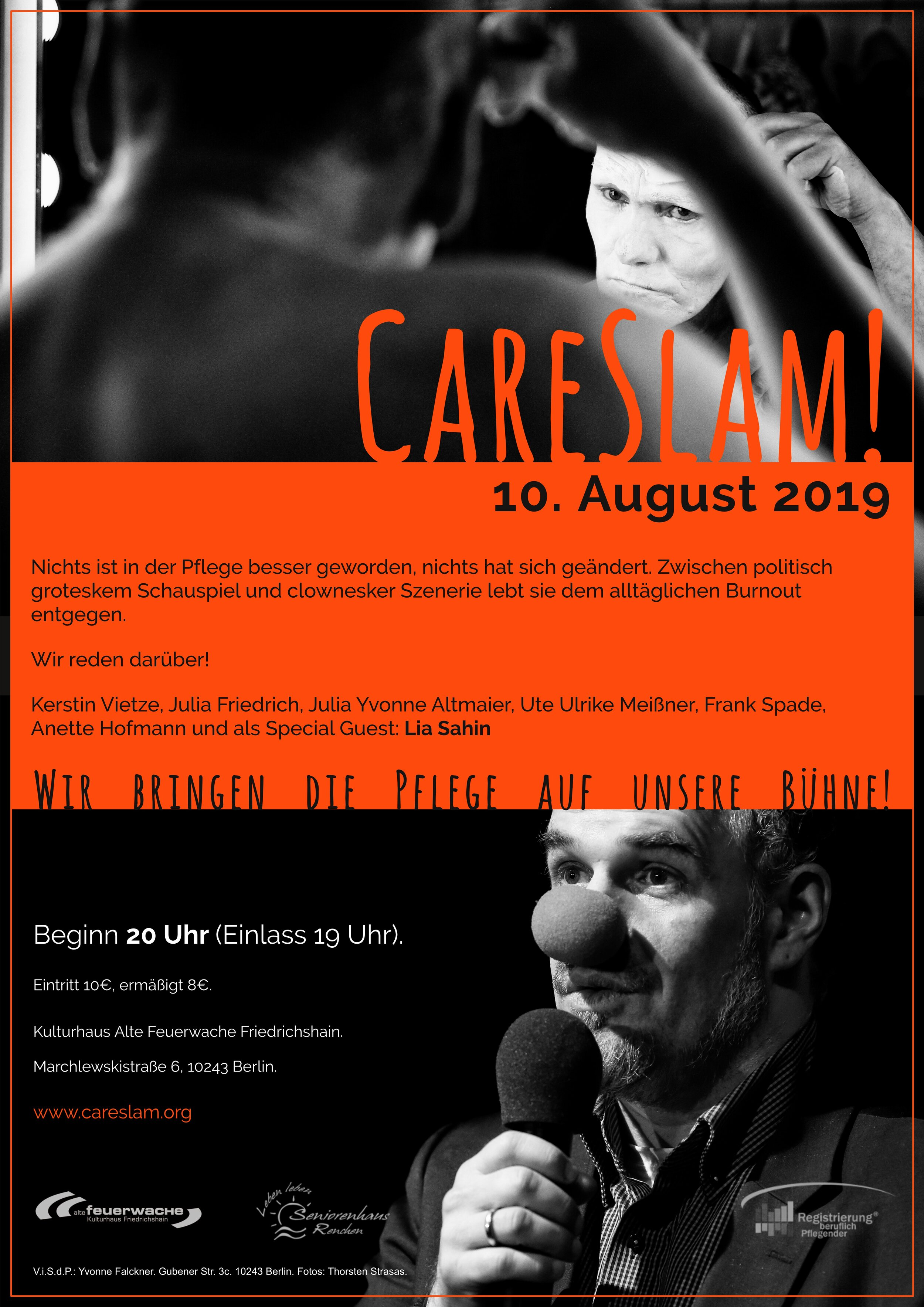 Download Plakat zum CareSlam!11. JPG [3,6MB].