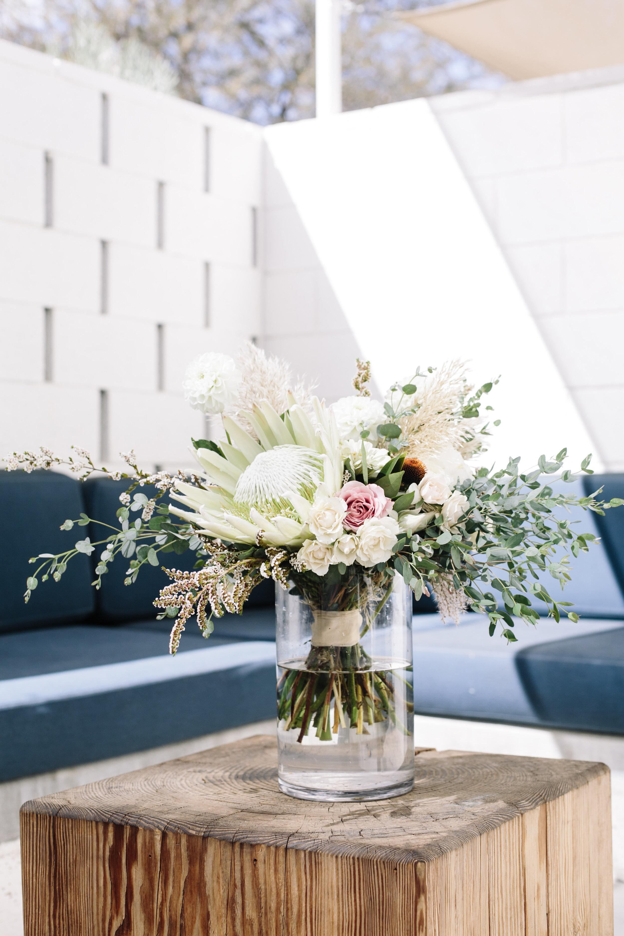Hello Gem Florals