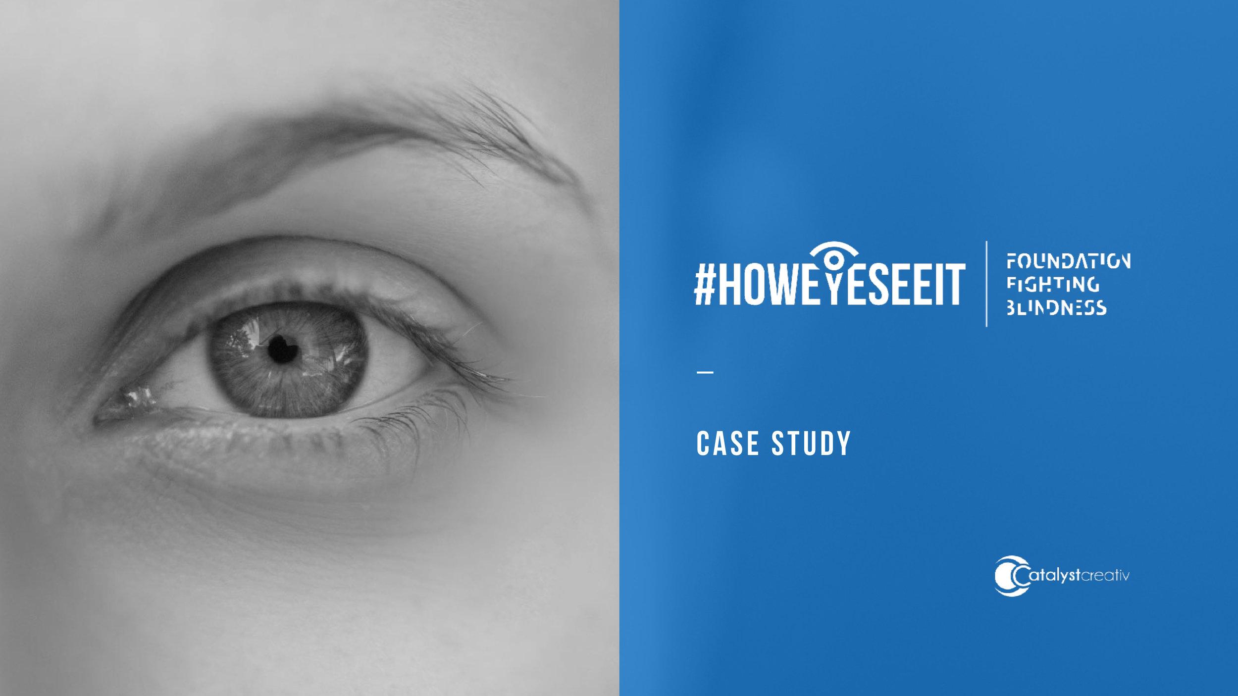 ffb_howeyeseeit_case-study(1)-1.jpg