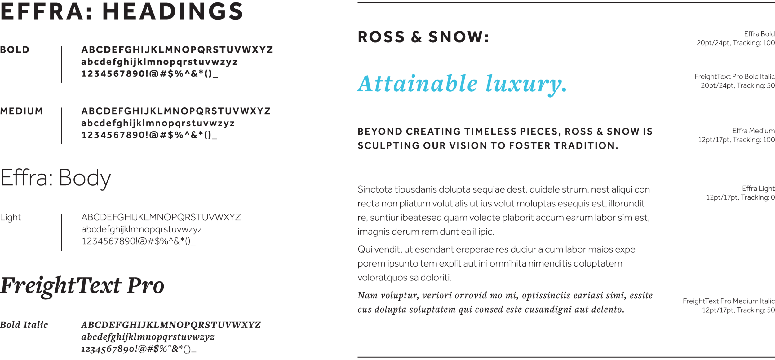 Ross-Snow-Web-02.png