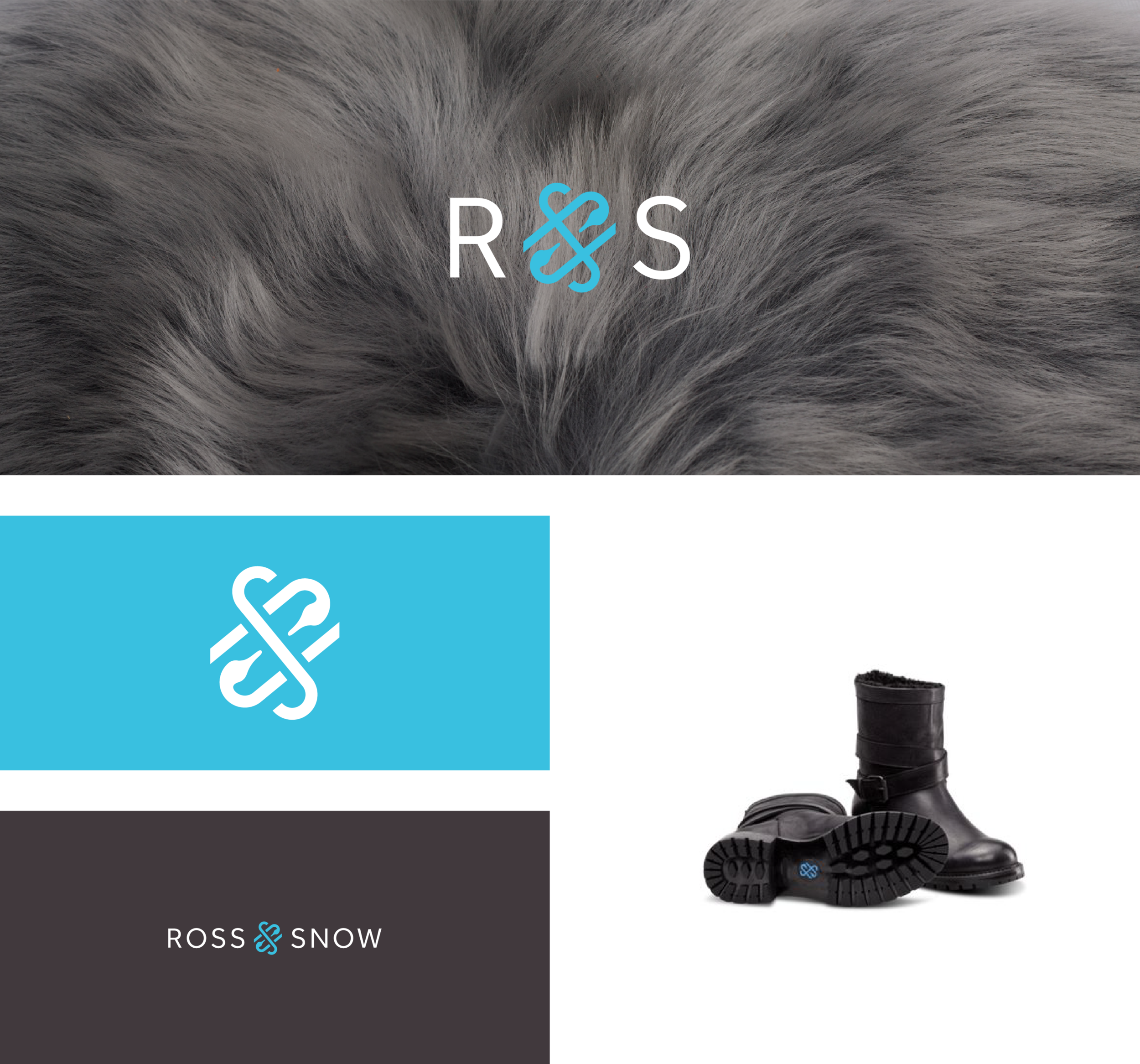 Ross-Snow-Web-05.png