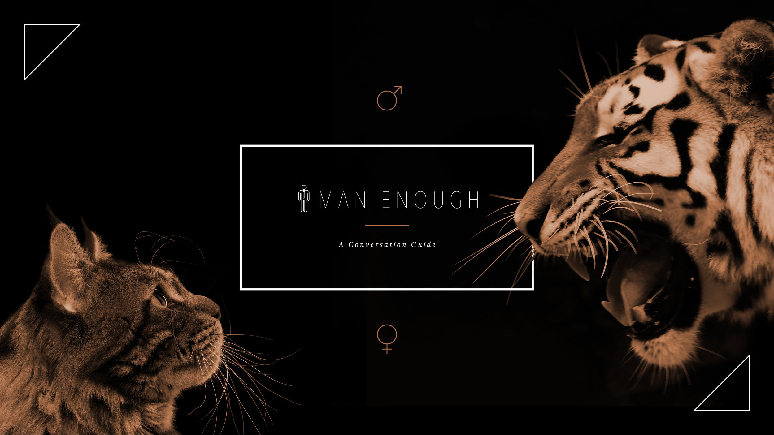 man-enough-v3.jpg
