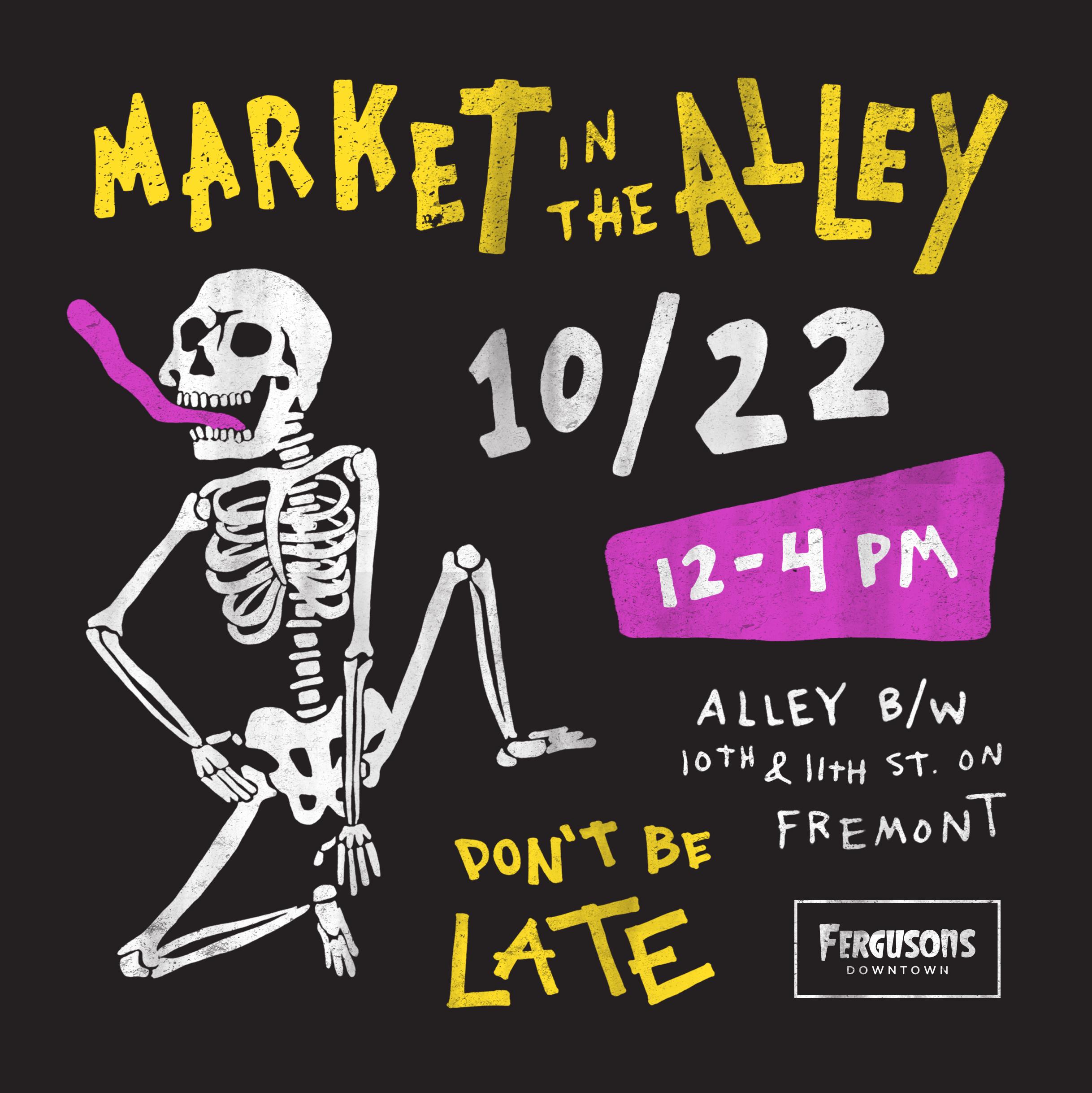 Market-Halloween.jpg