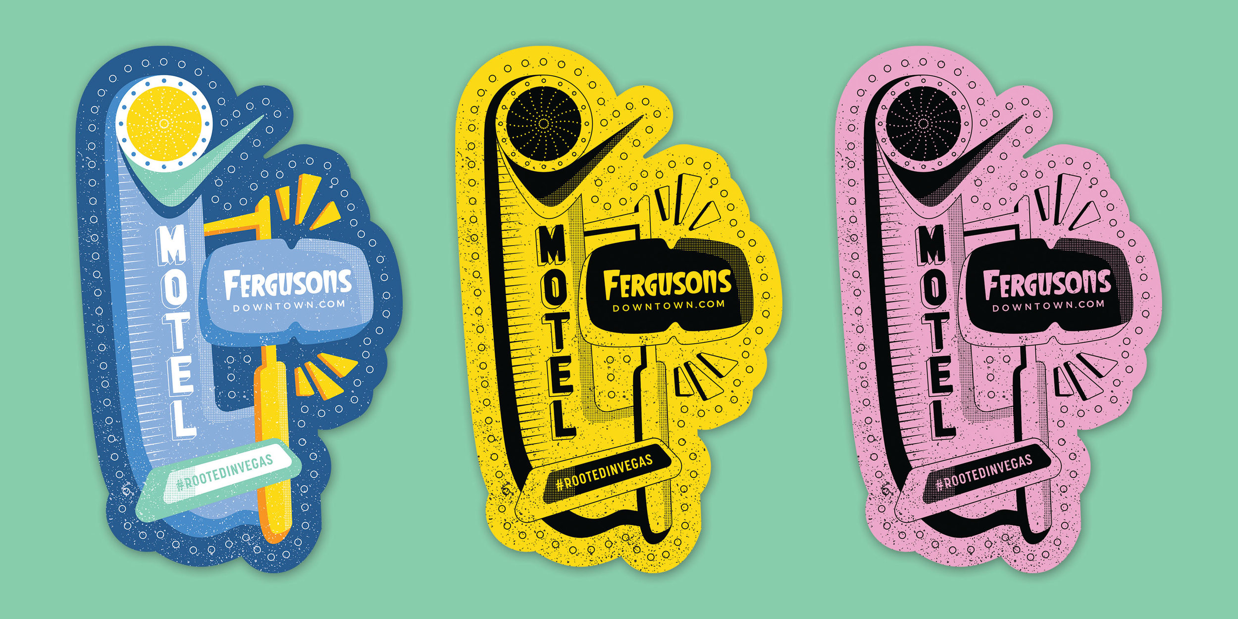 Fergs-Stickers.jpg