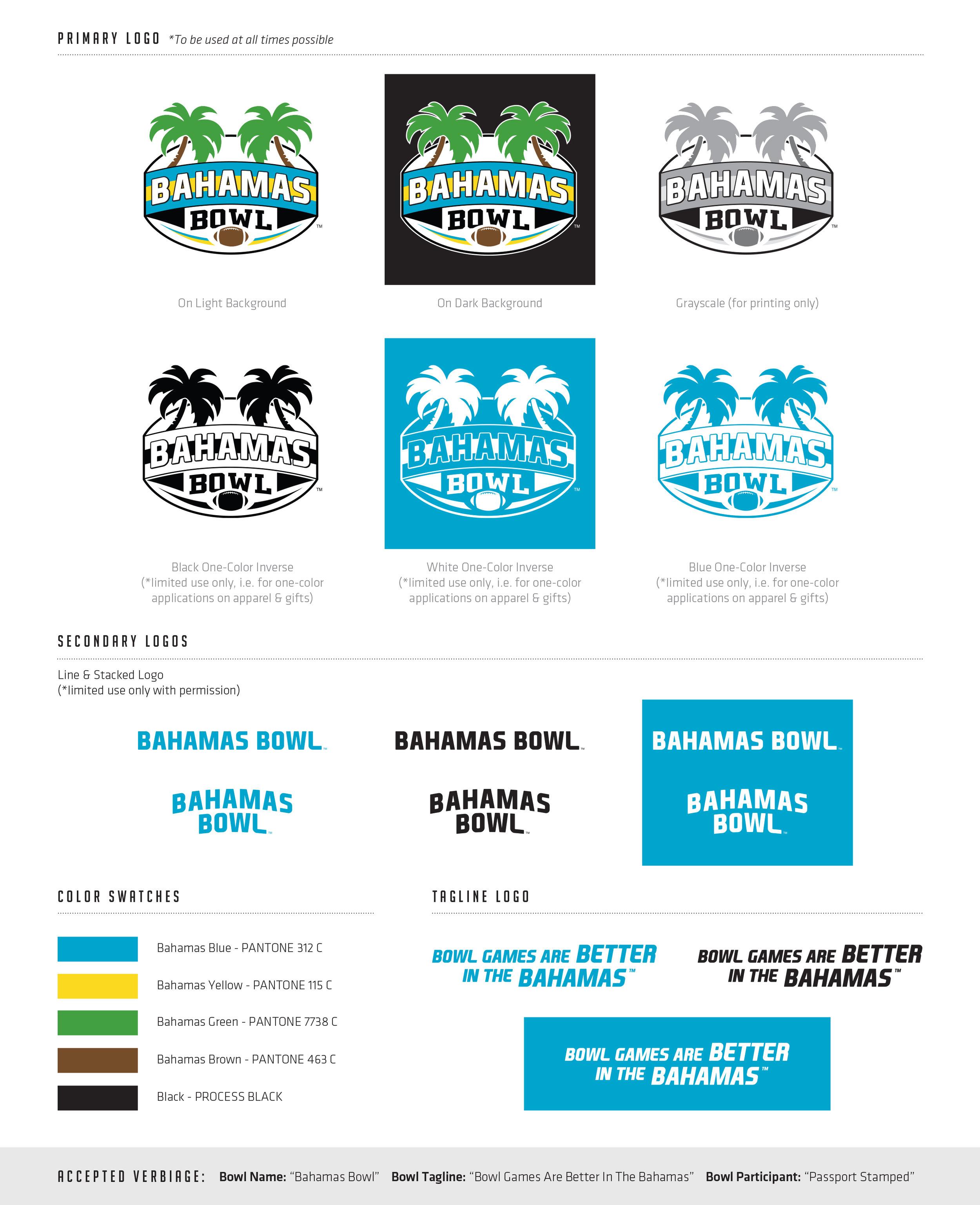 bahamas-bowl_case-study_logo-sheet.jpg