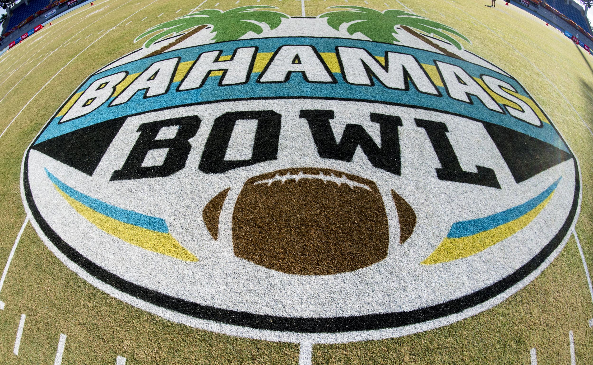 20171222_ESPN_BahamasBowl_DAY_5_002.JPG