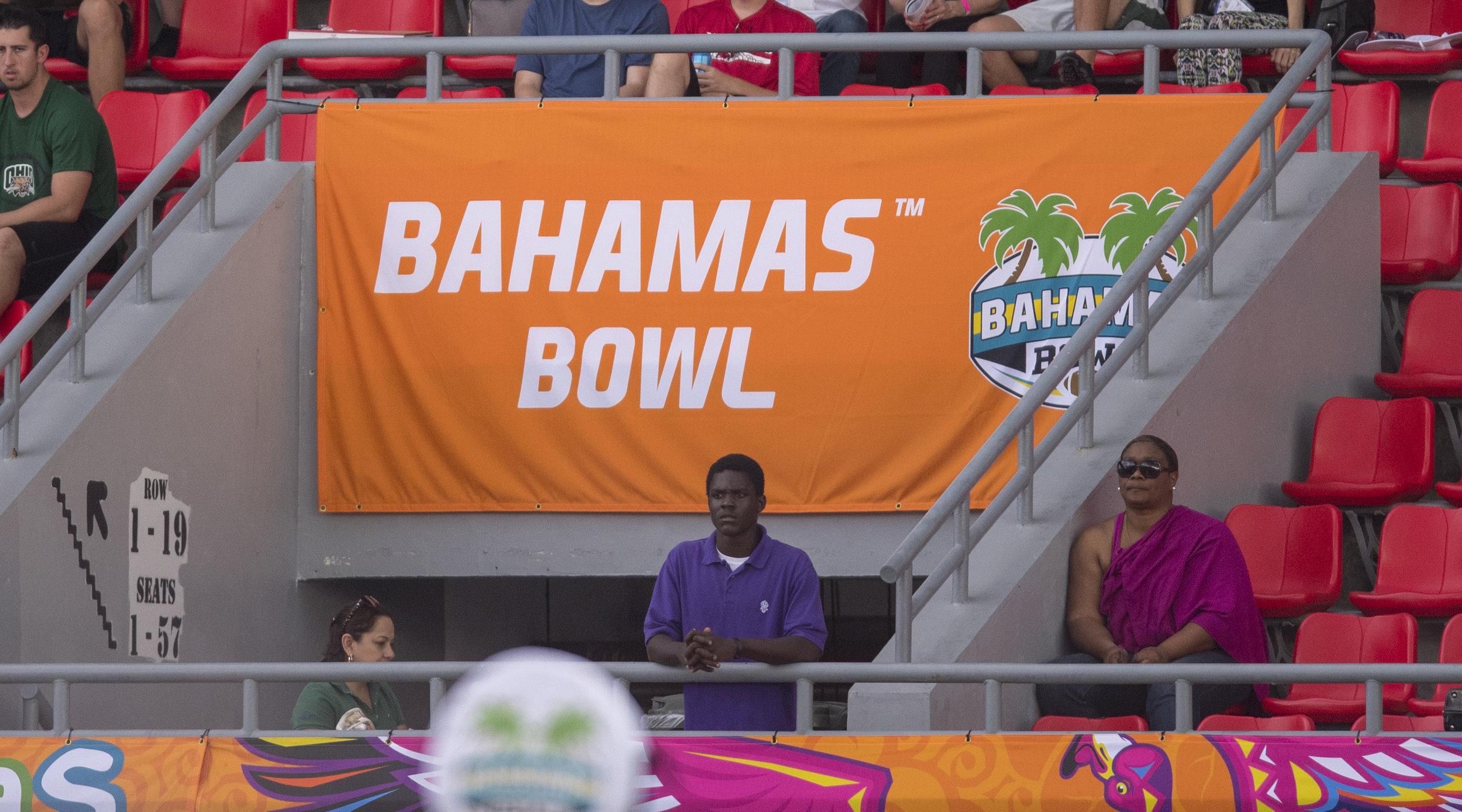 20171222_ESPN_BahamasBowl_DAY_5_258.JPG