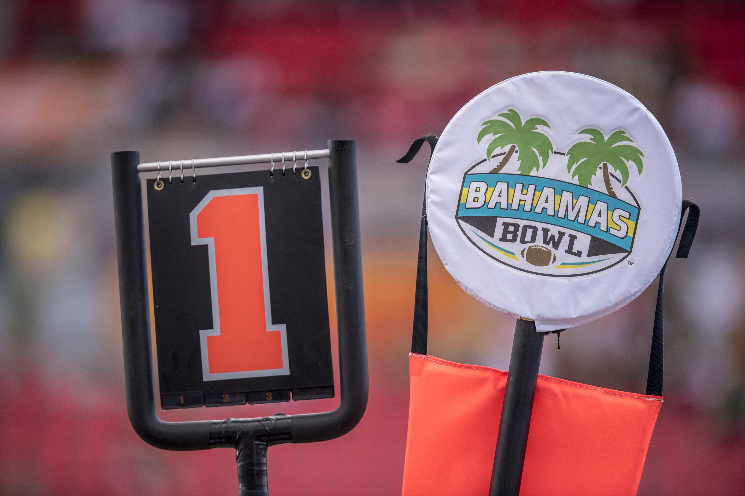 20171222_ESPN_BahamasBowl_DAY_5_262.JPG