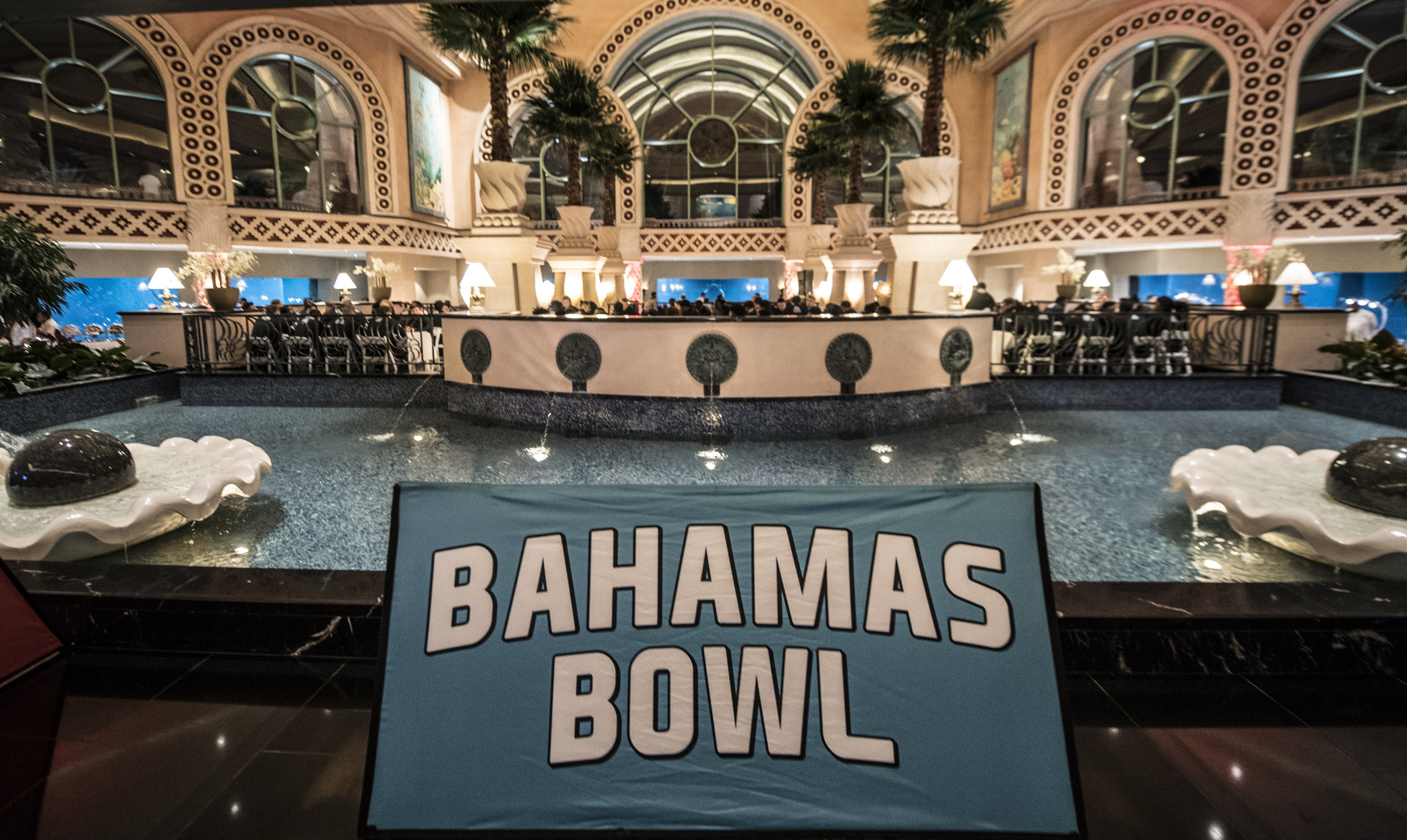 20171218_ESPN_BahamasBowl_Day_1_051.JPG