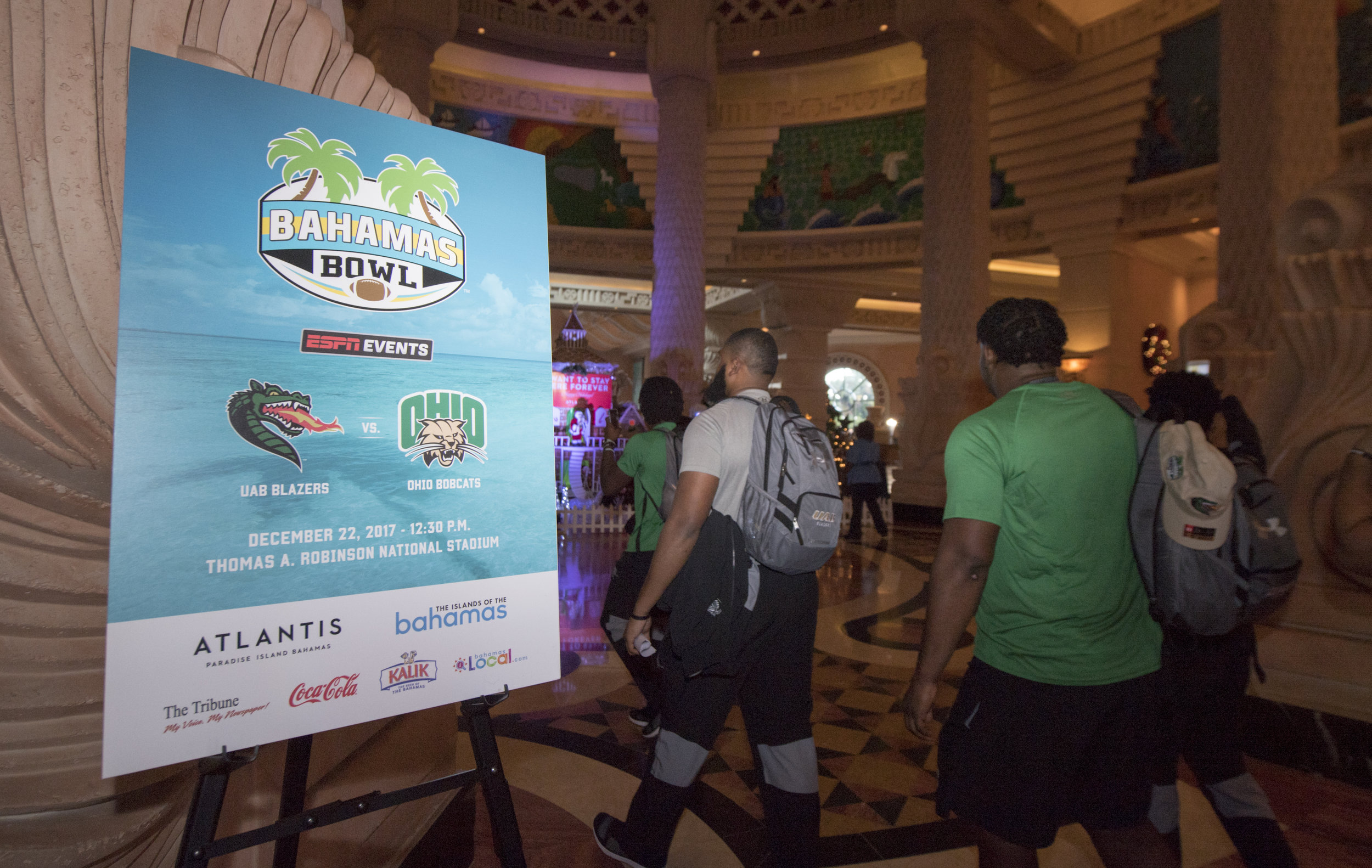 20171218_ESPN_BahamasBowl_Day_1_025.JPG