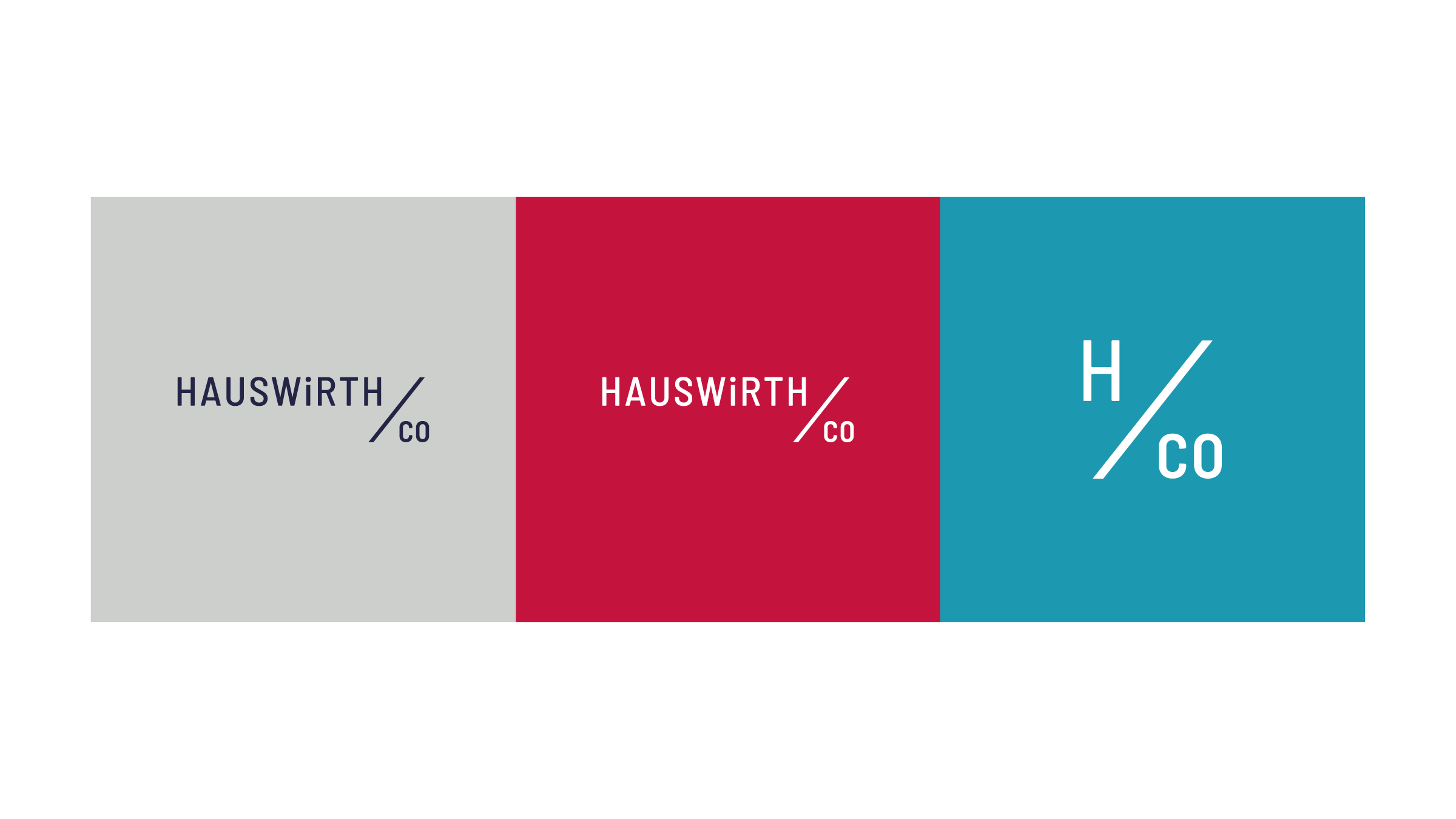 hauswirth-3.png