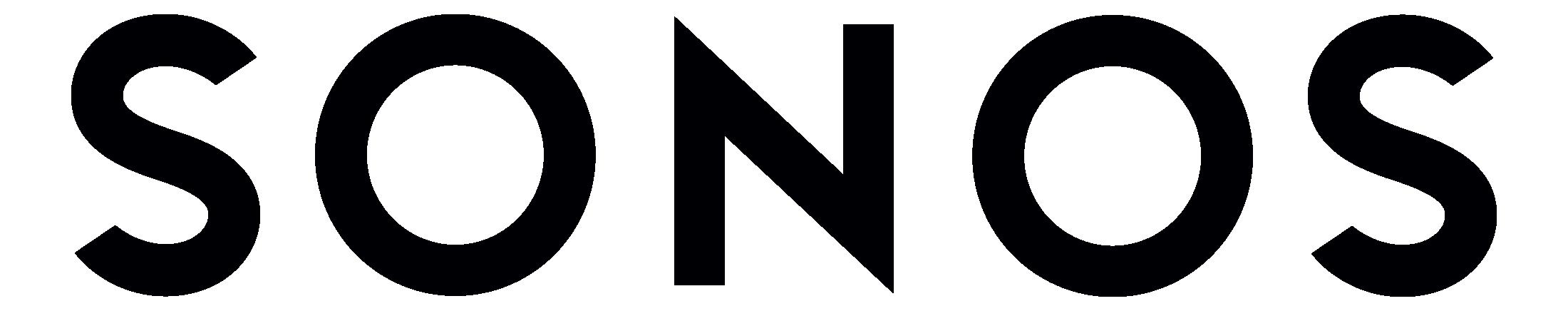catalystcreativ catalystcreativ