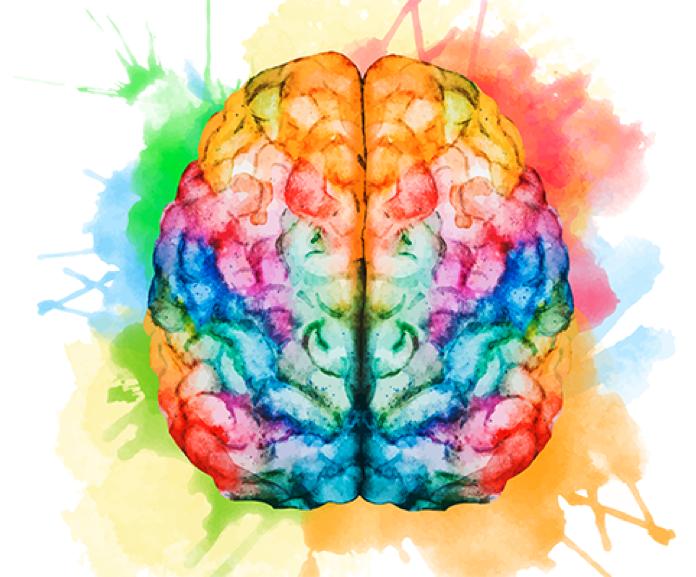 creative brain.png