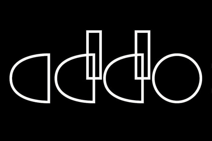 addo-incubator-logo-2-700x467-c.jpg