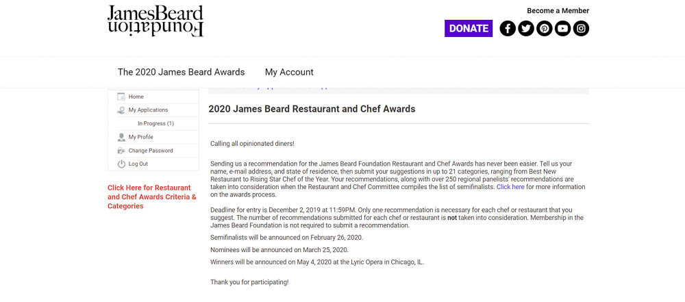 James Beard how-to (3 of 5).jpg