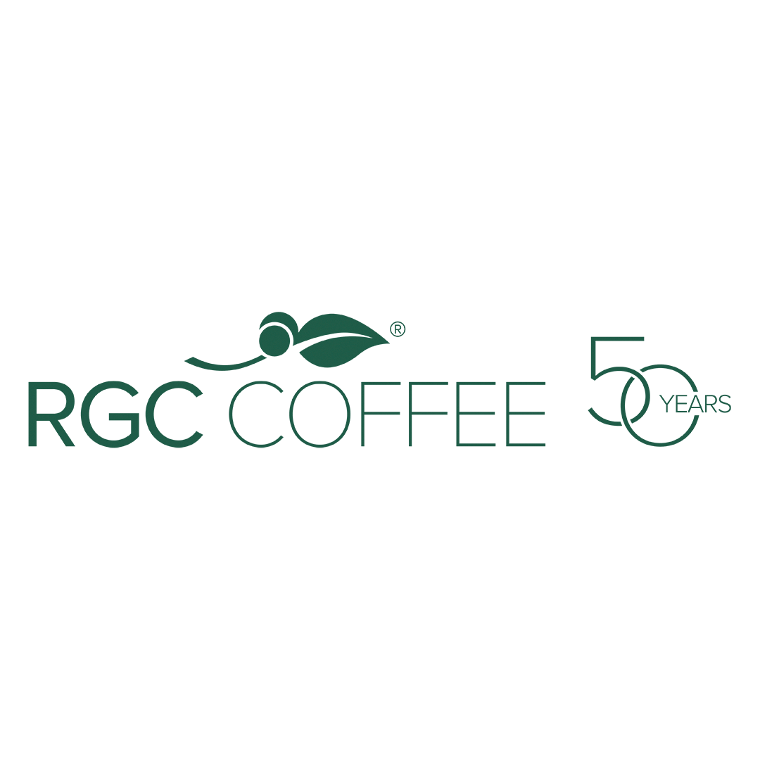 RGC Coffee.png