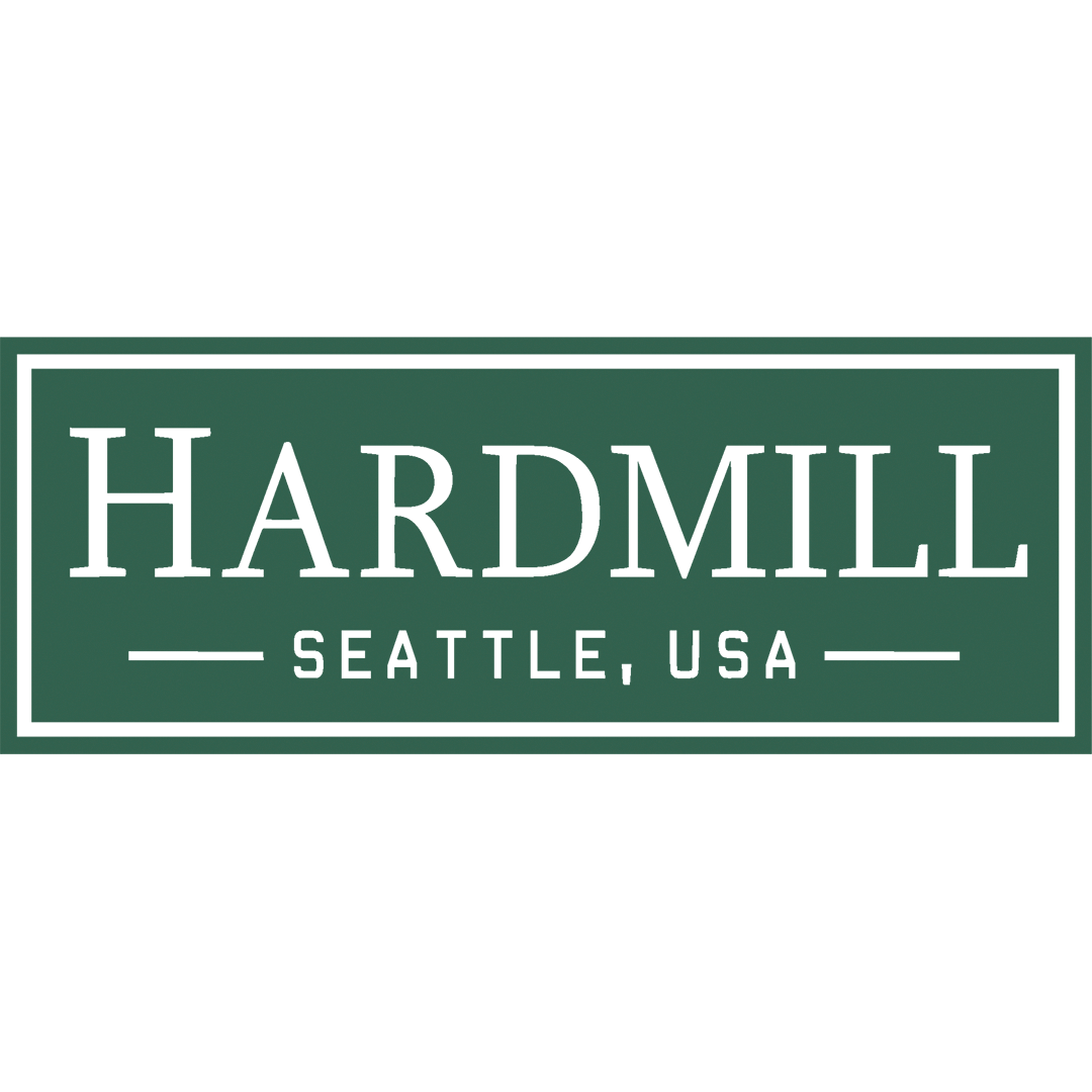 Hardmill.png