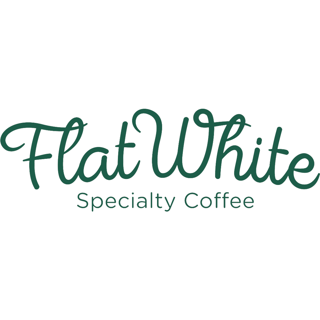 Flat White.png