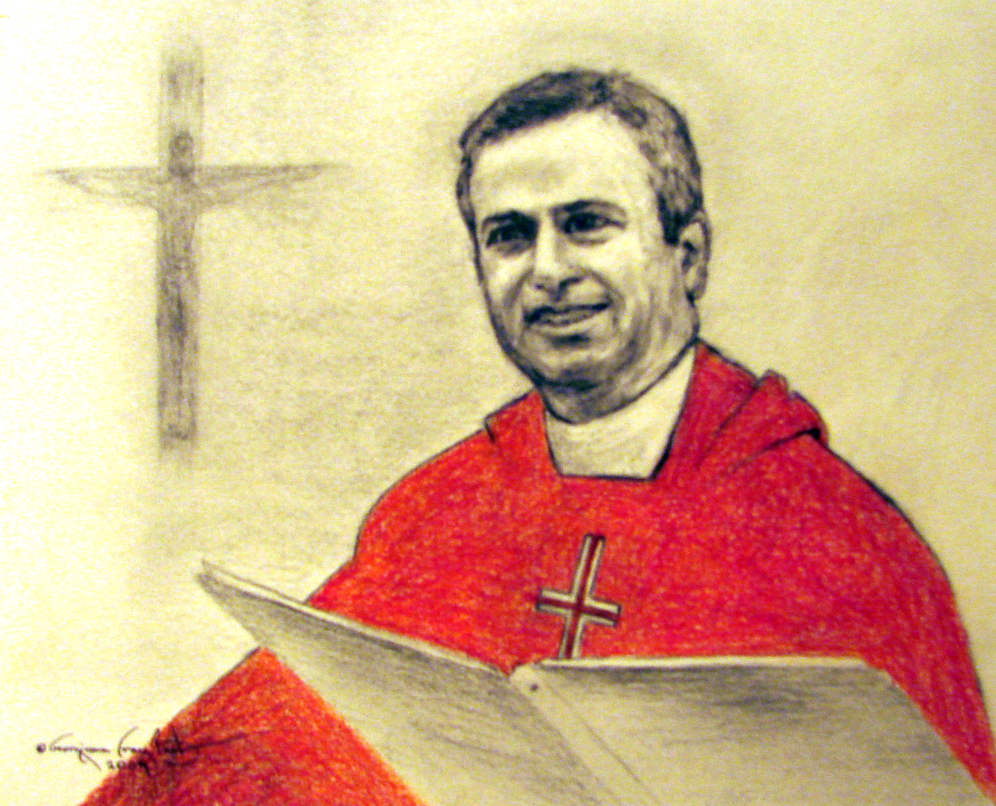 Father Laperia.JPG
