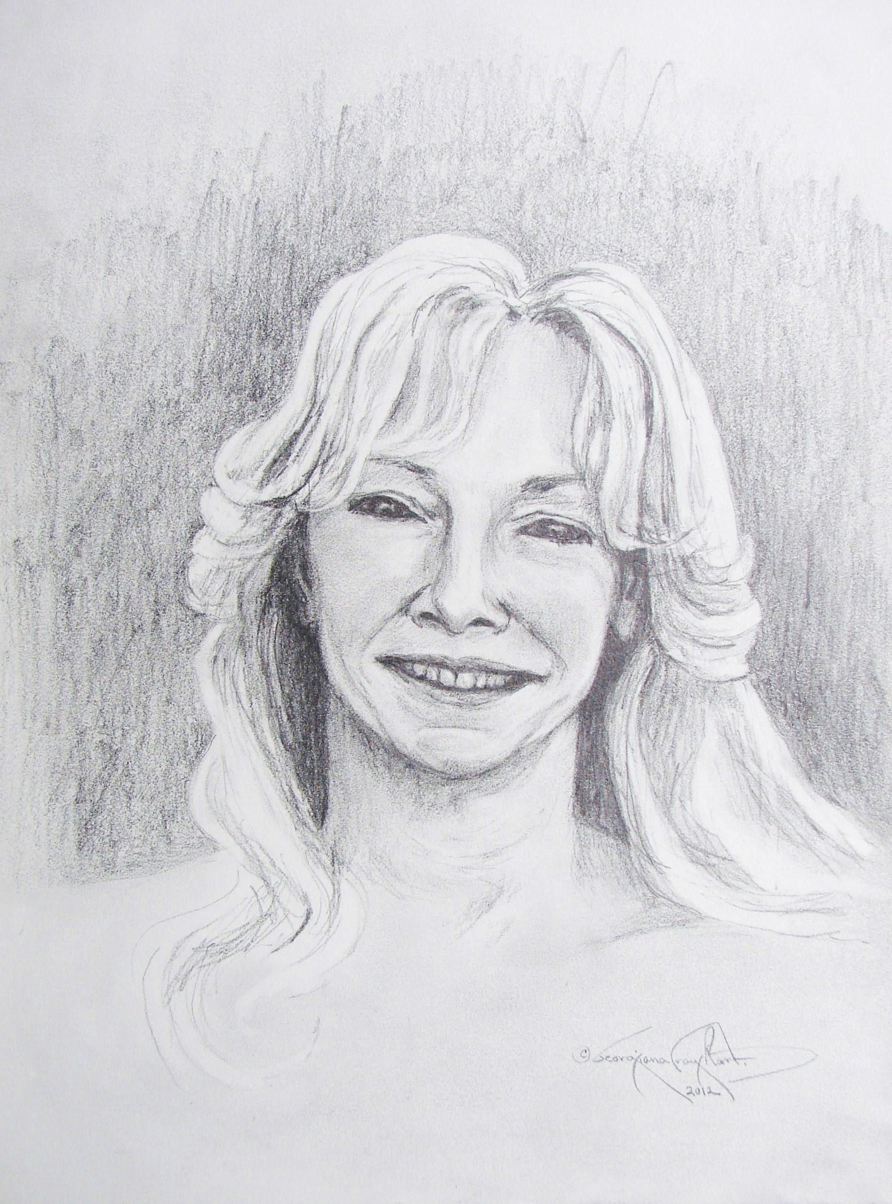 Judy #1.JPG