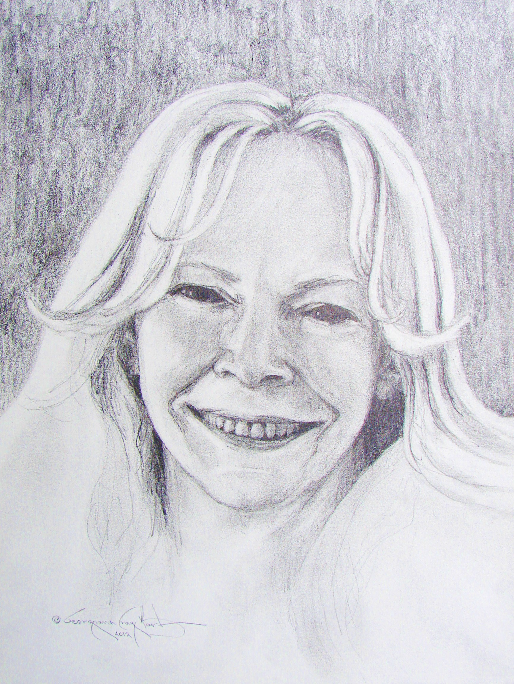 Judy #3.JPG