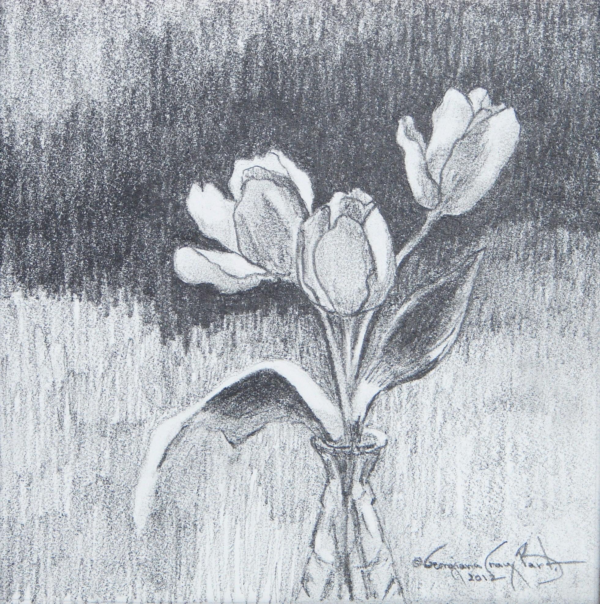 3 Tulips JPG.JPG