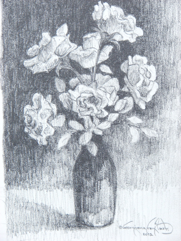 5 White Roses JPG.JPG