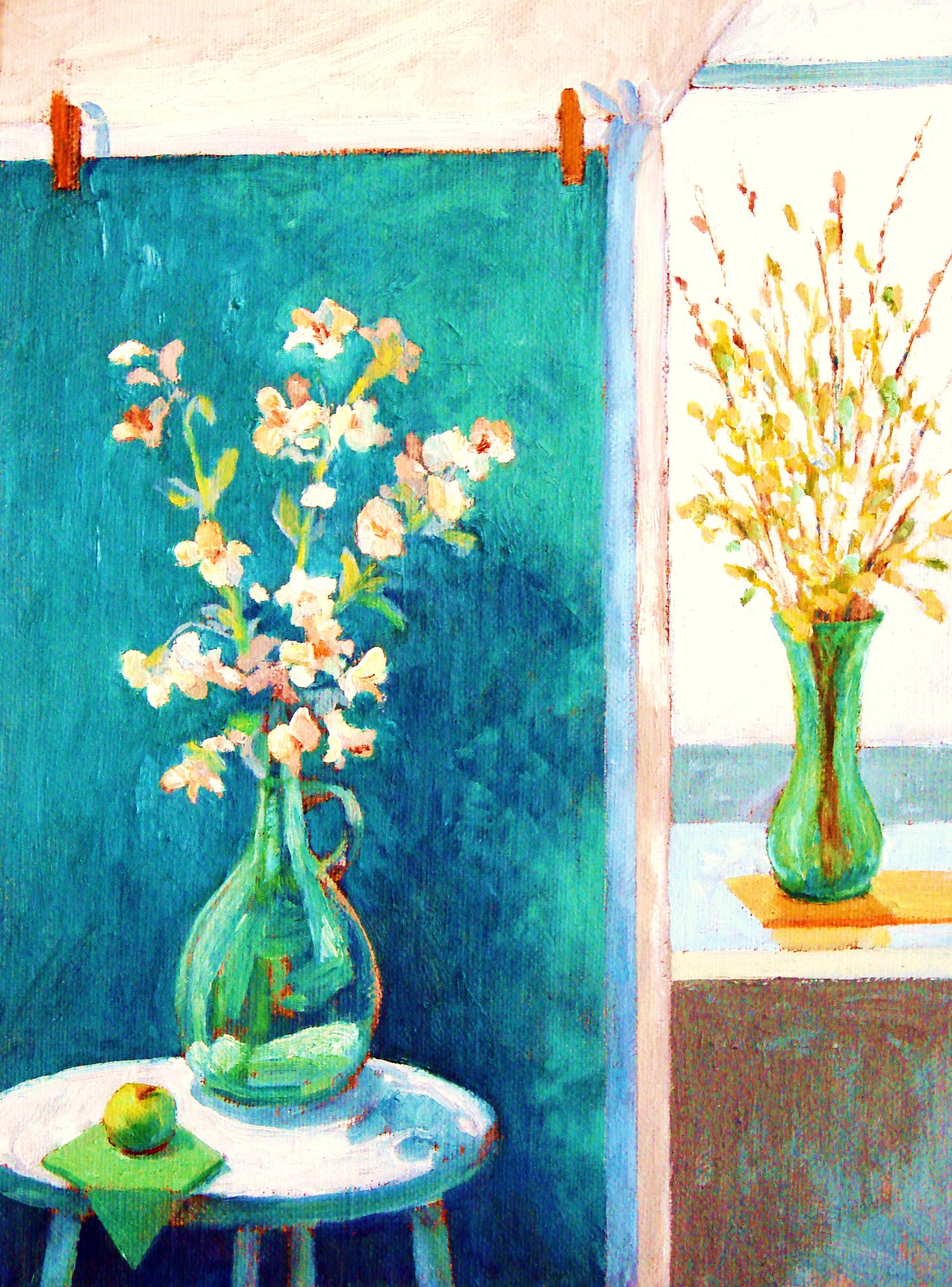 Two Bouquets.JPG