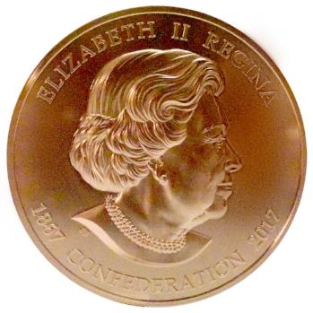 bronze_coin.jpg
