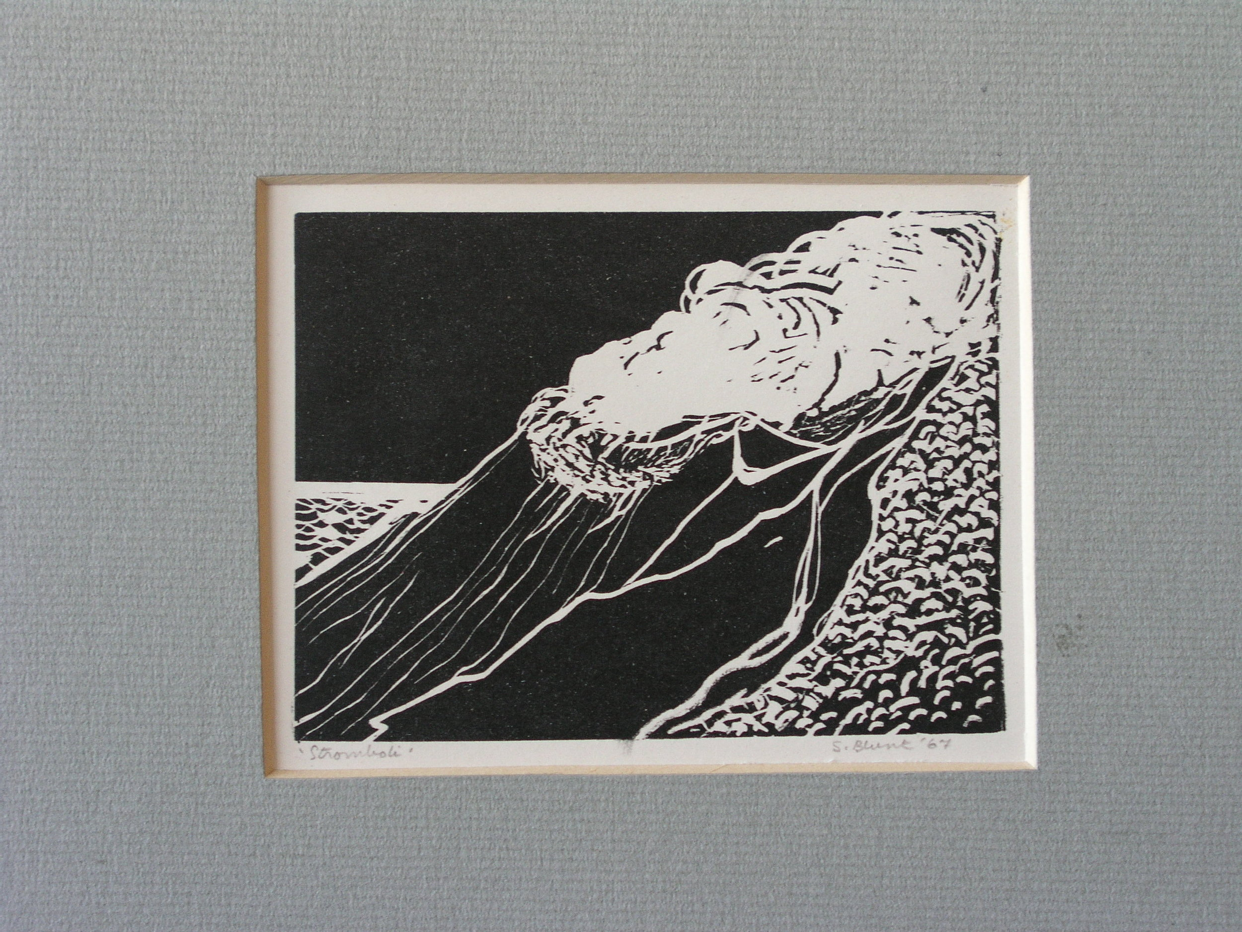 Stromboli wood engraving.JPG