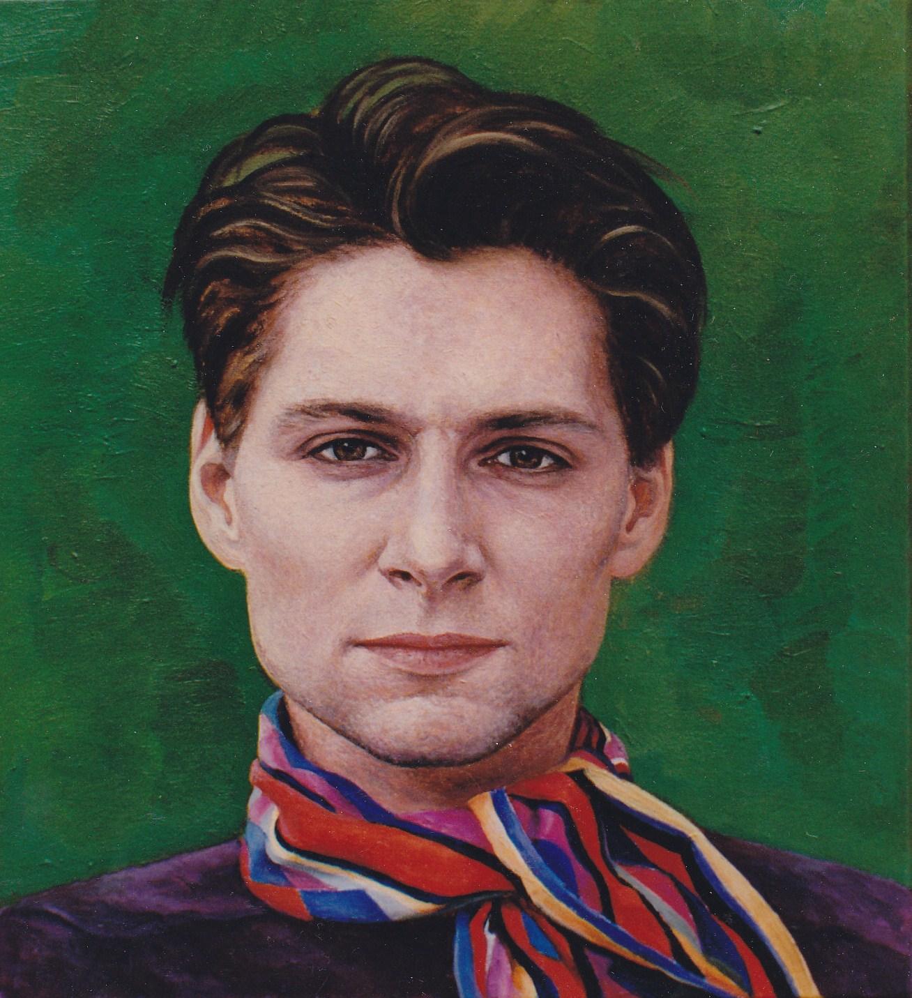 Drutskoy, Sasha,.jpg