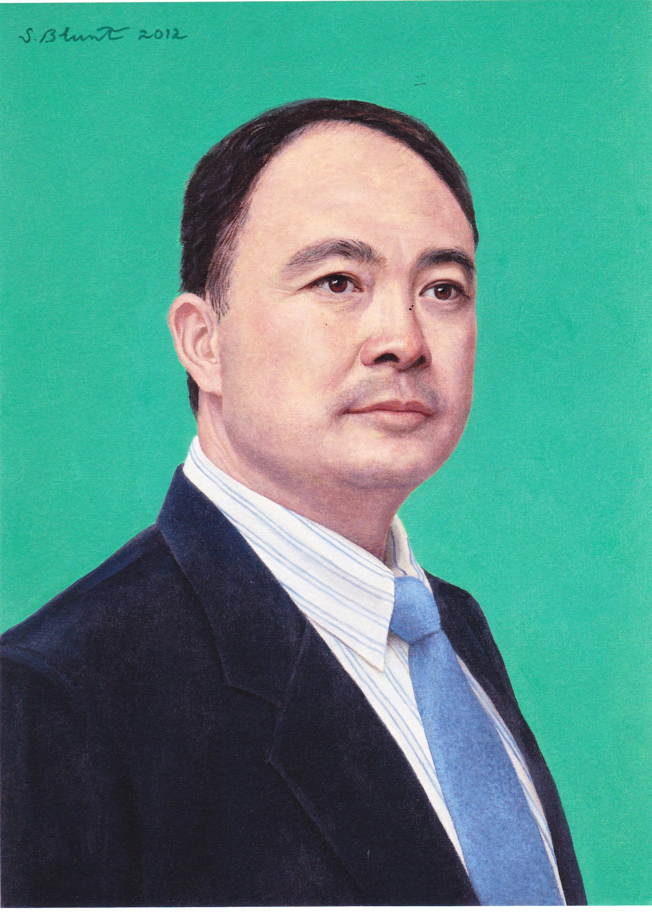 Liu, Jin.jpg