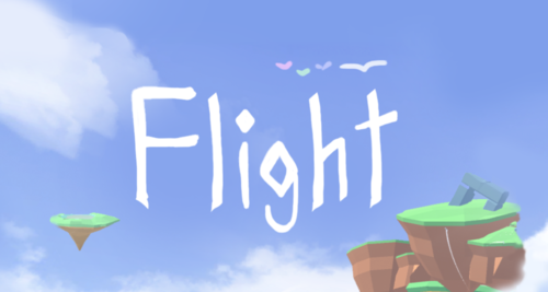 Flight.png