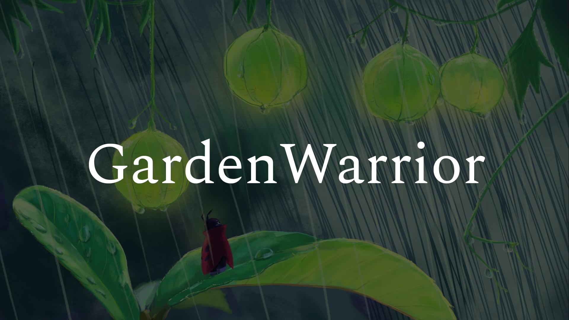 GardenWarriorPhoto.png