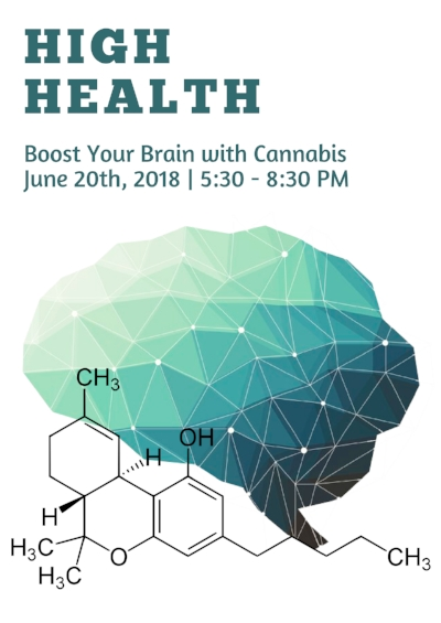 Brain Poster.jpg