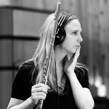 AD BW Flute in studio.jpeg