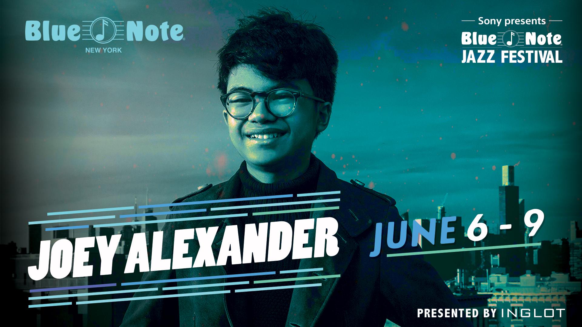 19.6.6-9---JoeyAlexander---BN---1920x1080.jpg