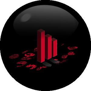 phenoripper_logo.png